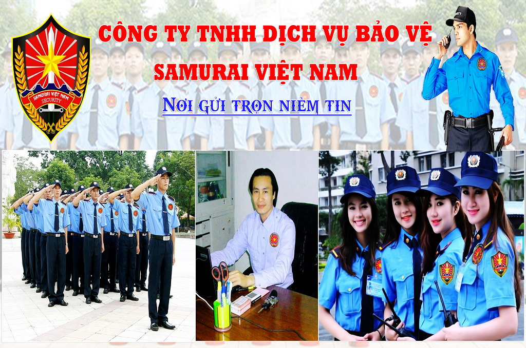 Anh Banner 2